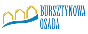Bursztynowa Osada